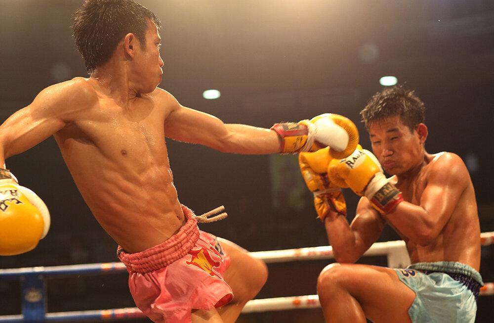Boxers.bf.jpg
