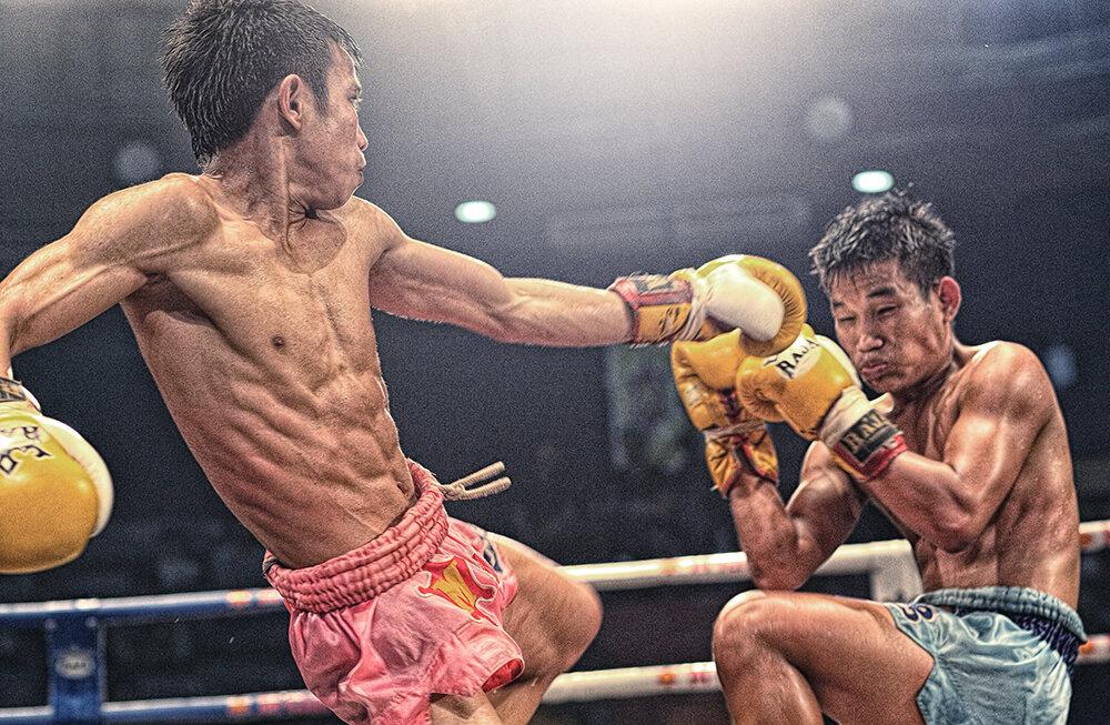 Boxers.aft.jpg