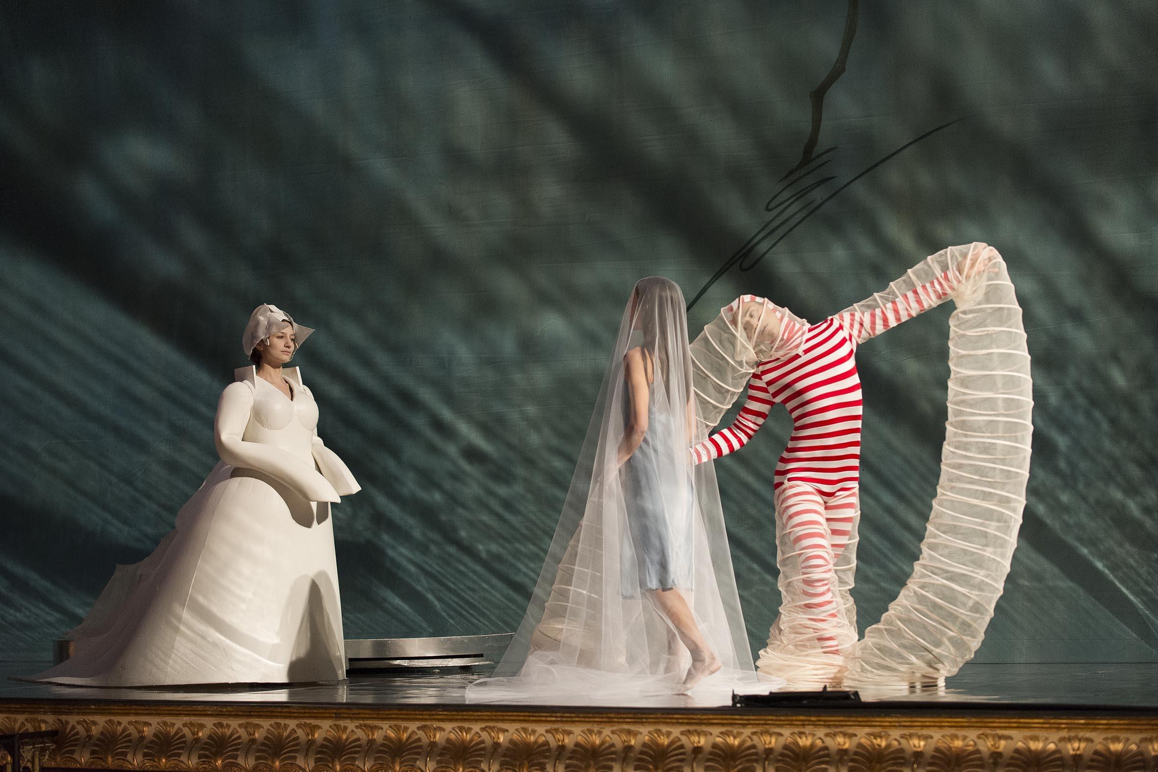 Carmina Burana - Teatro d San Carlo 2013 (3).jpg