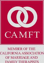 CAMFT_Member_Logo.jpg