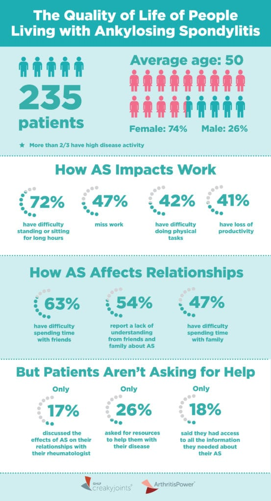 1018_ACR_Infographic_AS-553x1024.jpg