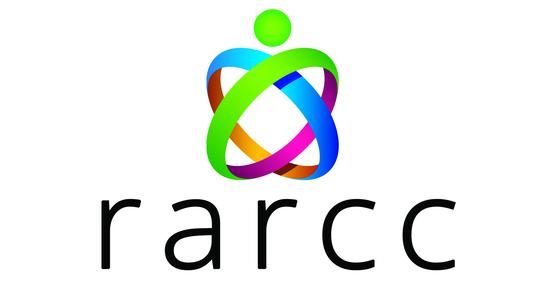 size_550x415_Rarc_Logo_tall_(1).png