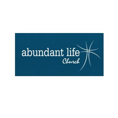 Abundant Life Church.jpg
