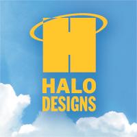 halodesigns.png