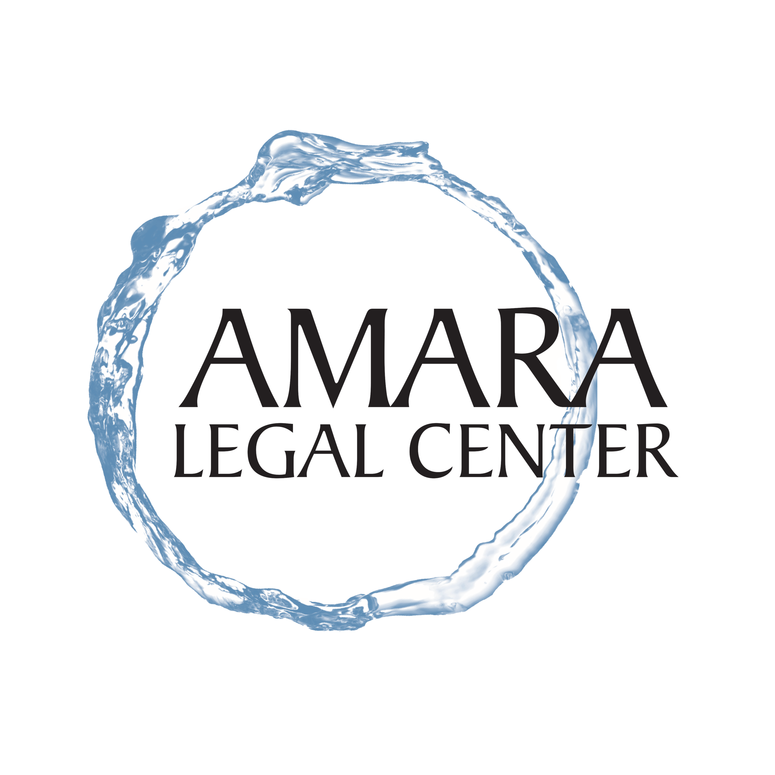 ALC Logo Round Clear Back (1).png