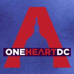 http://oneheartdc.org