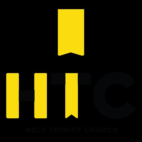 HTC Logo 02.png