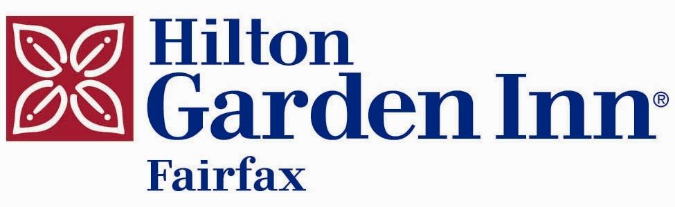 Hilton Garden Inn Fairfax image1.jpeg