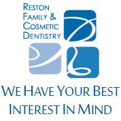 reston family dentistrylogo_new.jpg