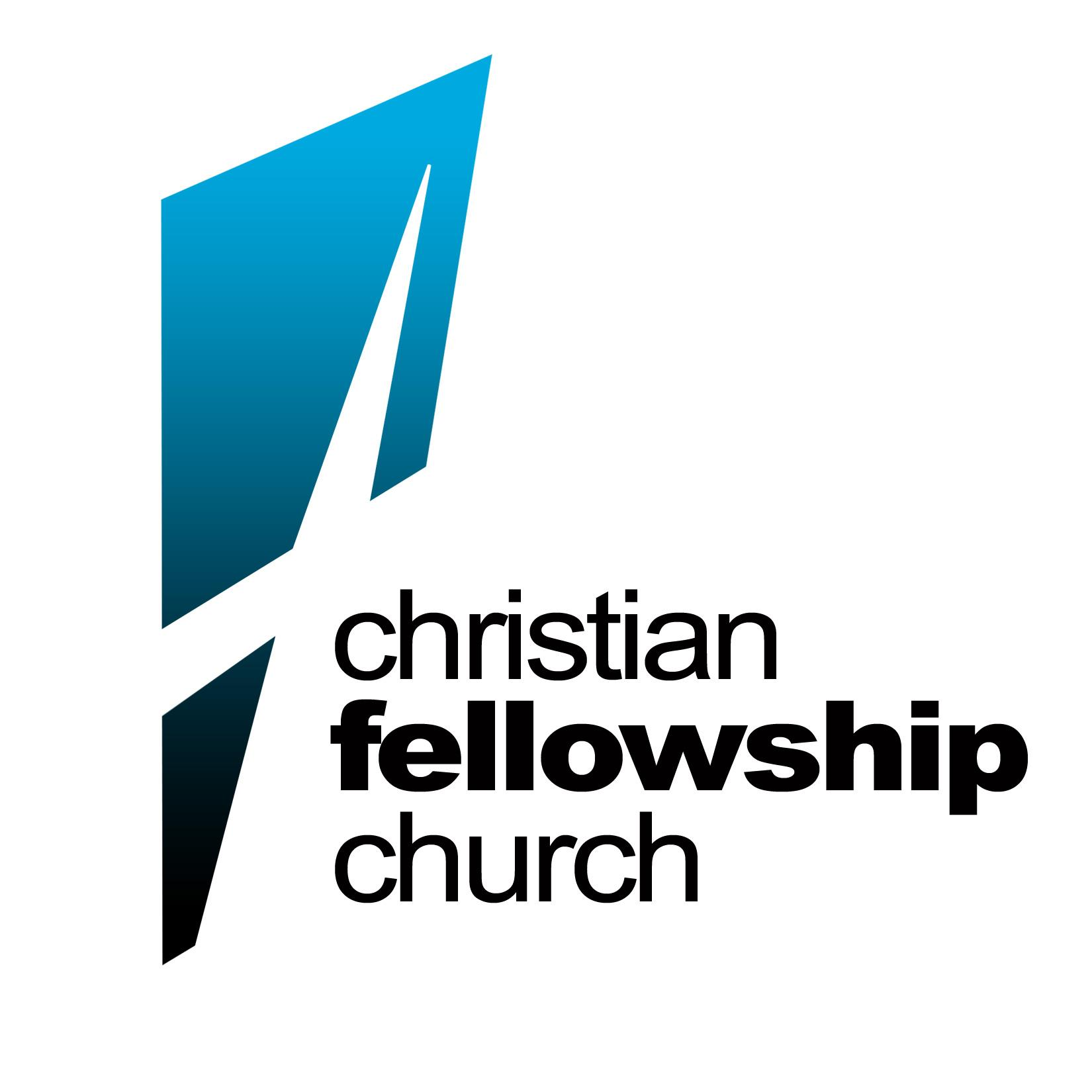 Christian Fellowship Church.jpg