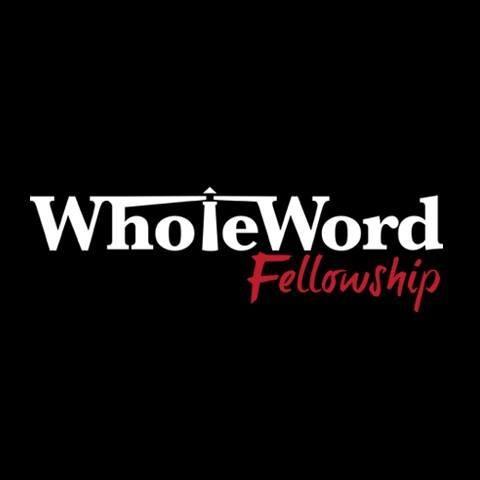 Whole Word Fellowship.jpg
