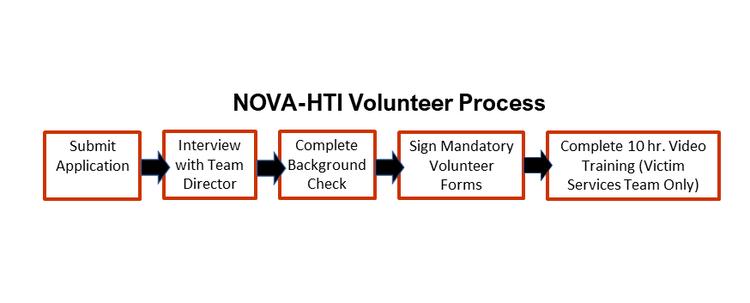 Volunteer Process Flow Diagram - no orientation.png