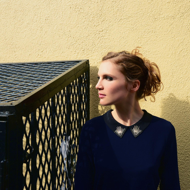 Elizabeth-Hunter-Music-Gallery-3.jpg