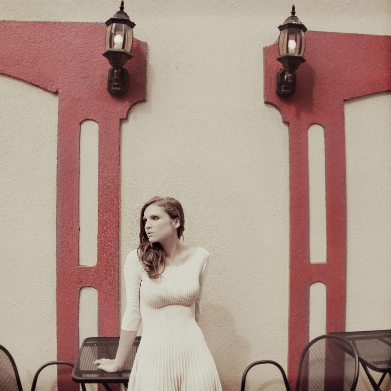 Elizabeth-Hunter-Music-Gallery-6.jpg