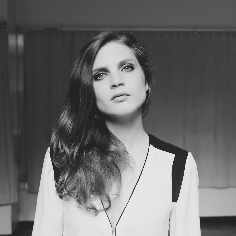 Elizabeth-Hunter-Music-Gallery-7.jpg