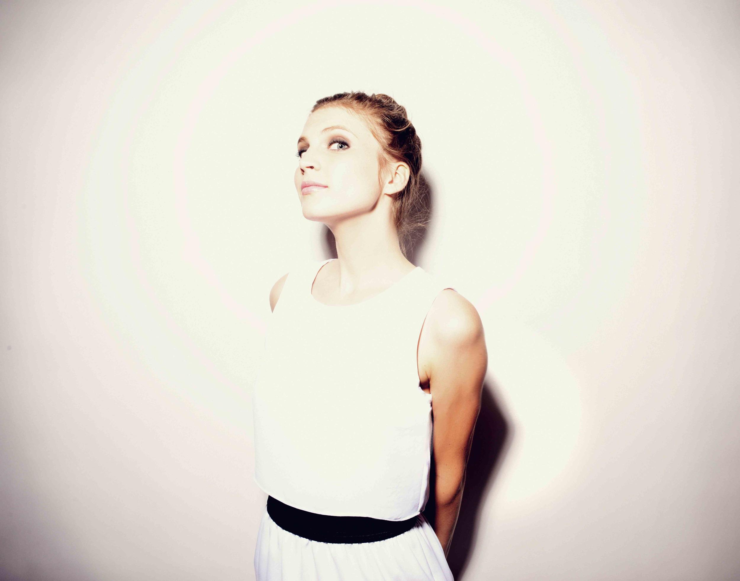 Elizabeth-Hunter-Music-Upcoming-Events.jpg