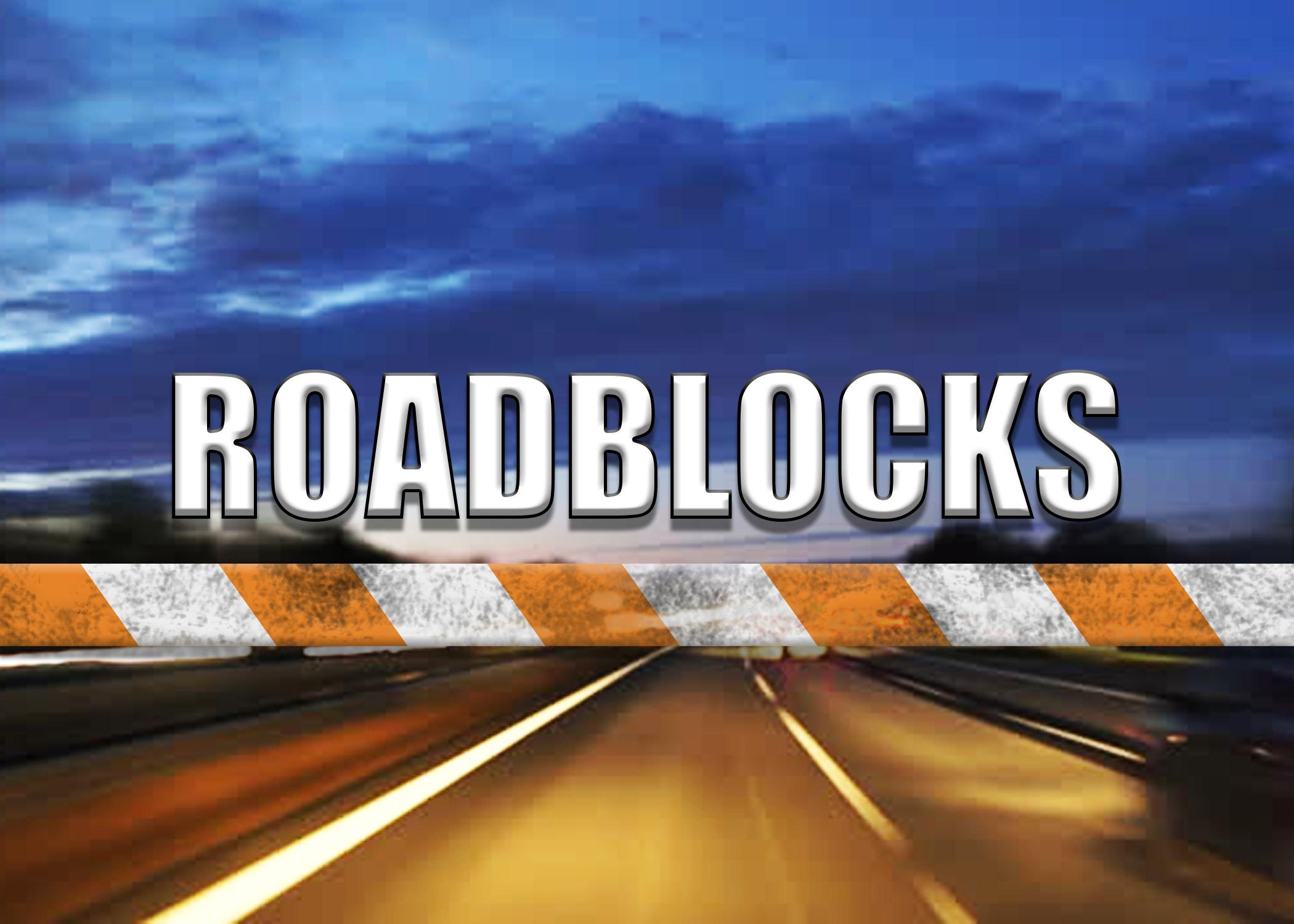 roadblocks v2b.jpg