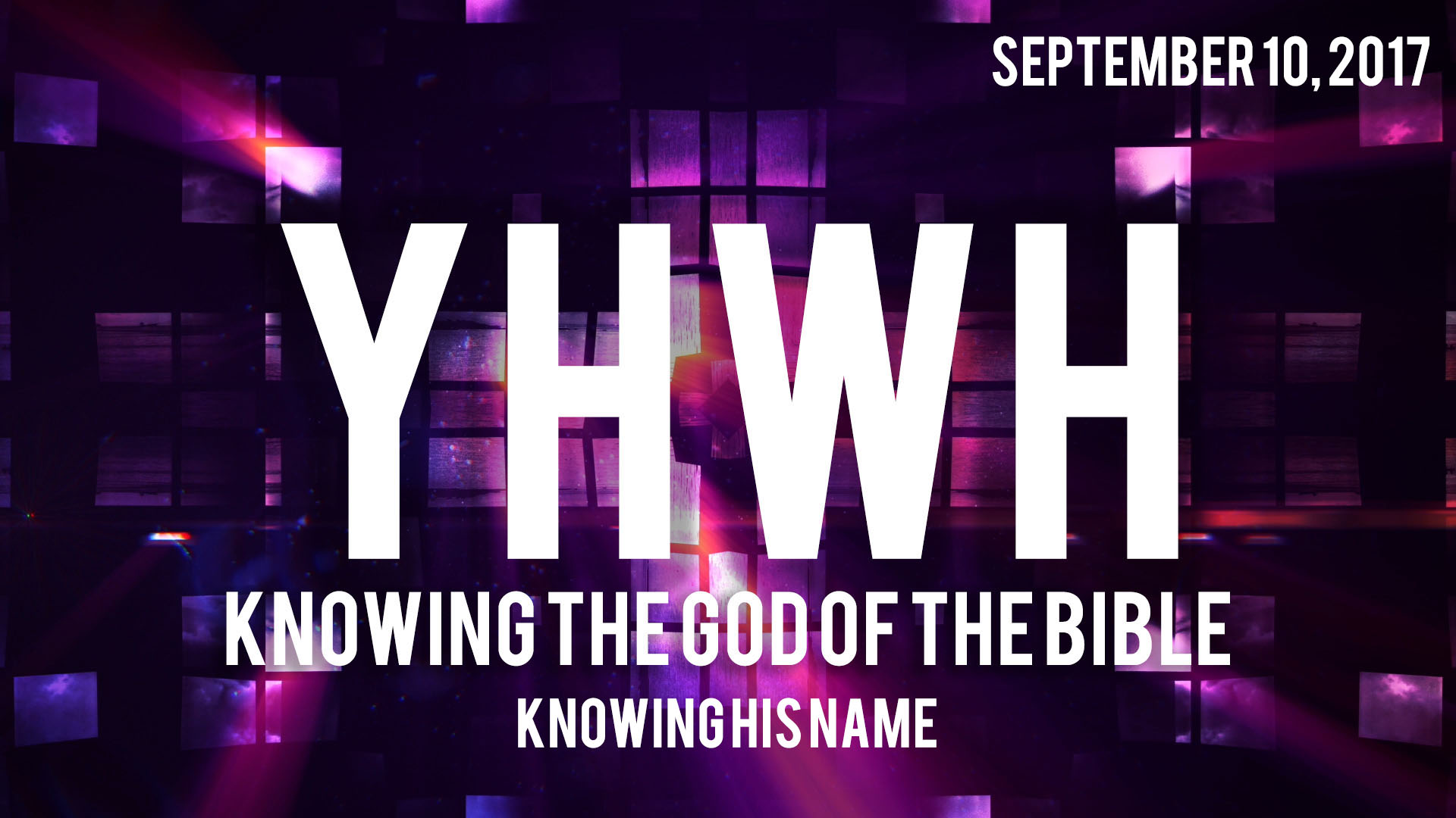 YHWH logo intro.jpg