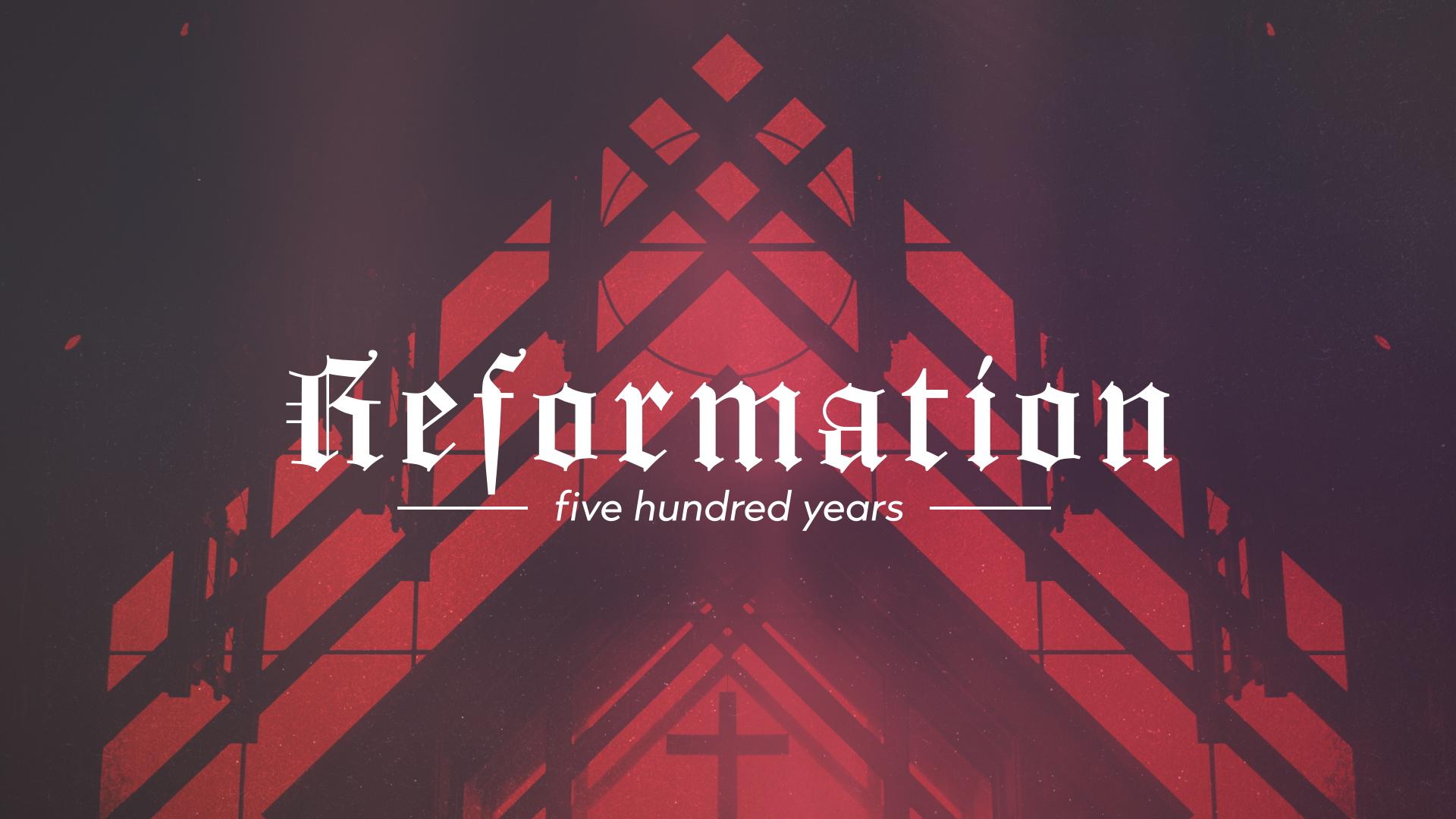 reformation-title-still.jpg