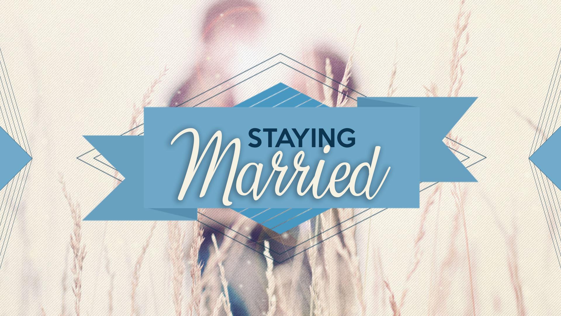 Staying Married 1.jpg