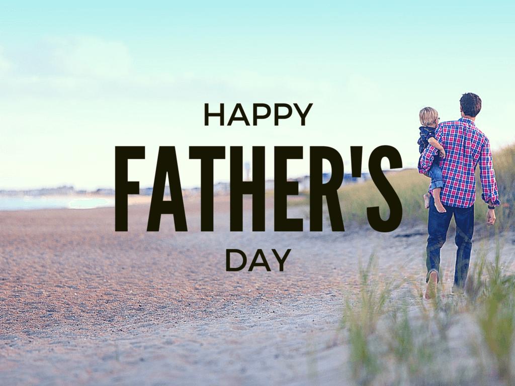 FATHERS-Day-2018_1024x1024_ffd82d06-6769-4b94-877c-045754fa9647_1024x1024.png