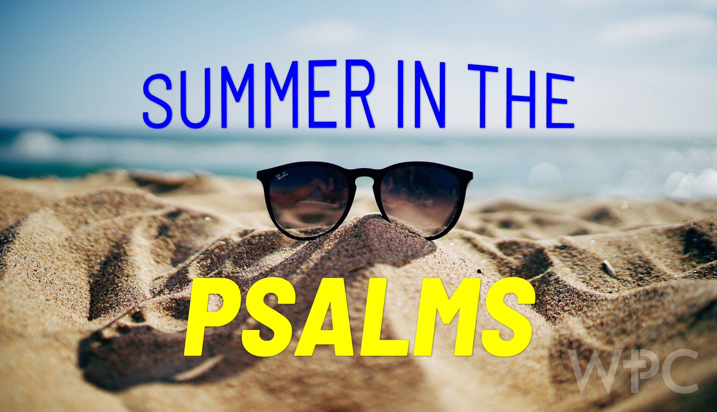 summer psalms - RESIZE3.jpeg