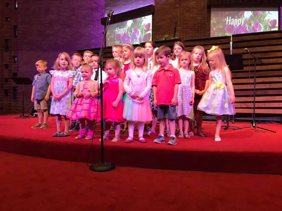 kids choir.jpg