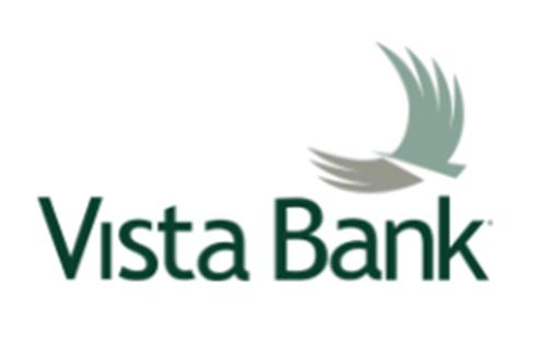 Vista Bank.png
