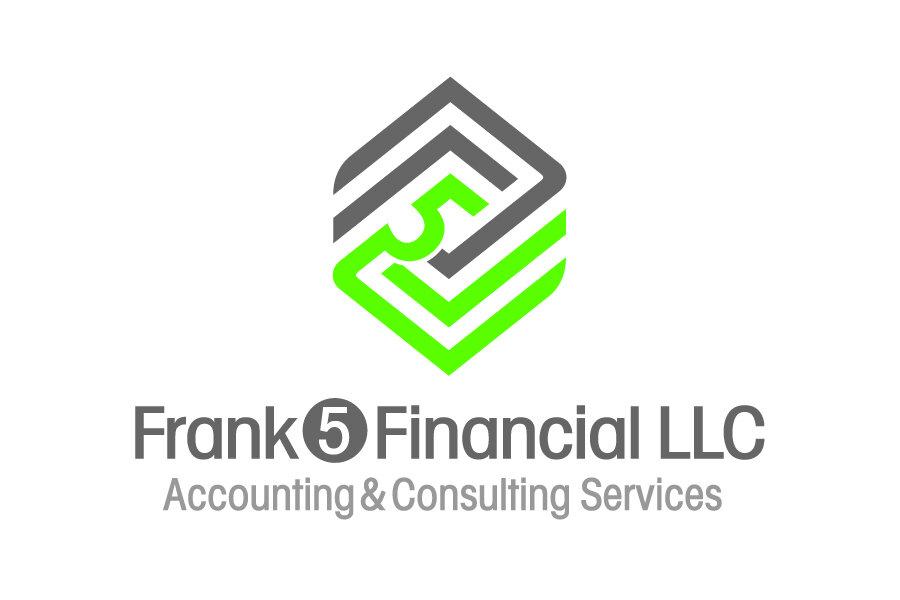 Frank 5 Financial LLC.jpg