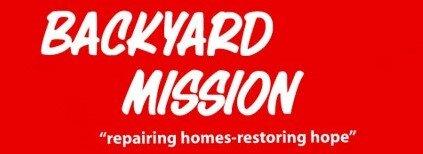 Backyard Mission Logo.jpg