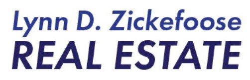 Zickefoose Real Estate.JPG