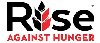 RAH logo.png
