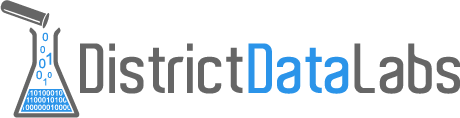 DC2 partners with DDL to run workshops