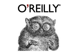 OReilly-Logo.png