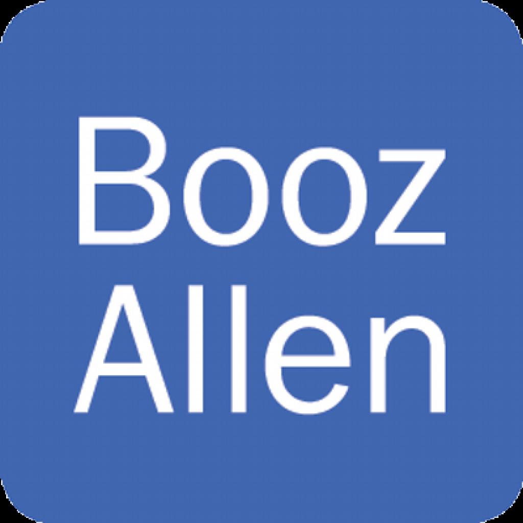 boozAllen-big.png