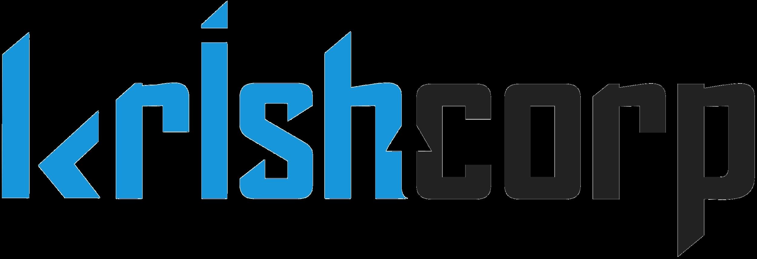 Krish Corp