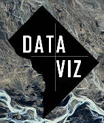 Data Visualization DC