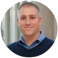 Adam Zuckerman