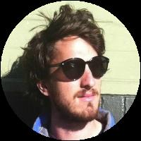 Matt Sundquist