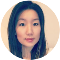 Kathy Hsu