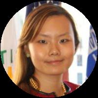Fen Zhao