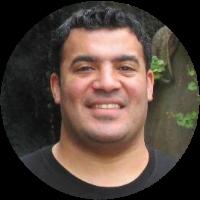 Mostafa Elzoghbi