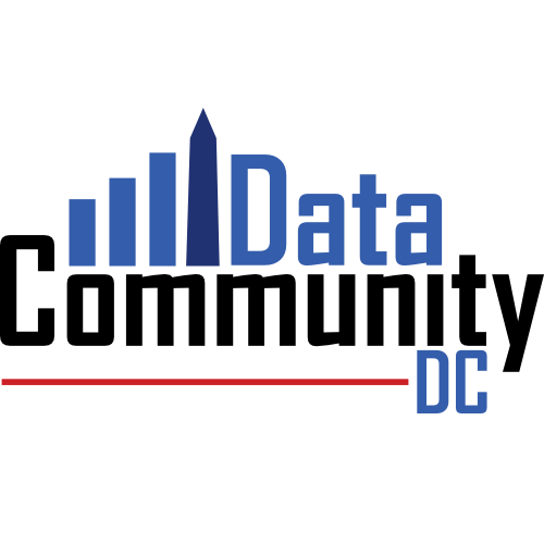 Questions? Email us at match@datacommunitydc.org