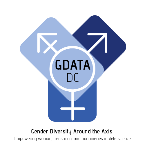 GDATADC (3).png