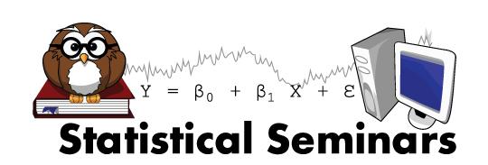 Statistical_Seminars_Meetup-rev(1).jpg