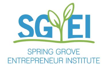 SGEI_logo_stacked.jpg