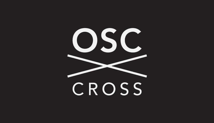 OSCX_logo.jpg