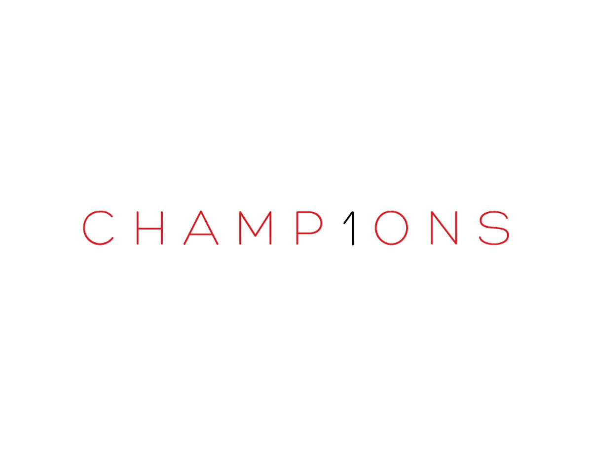 champions_logo.jpg