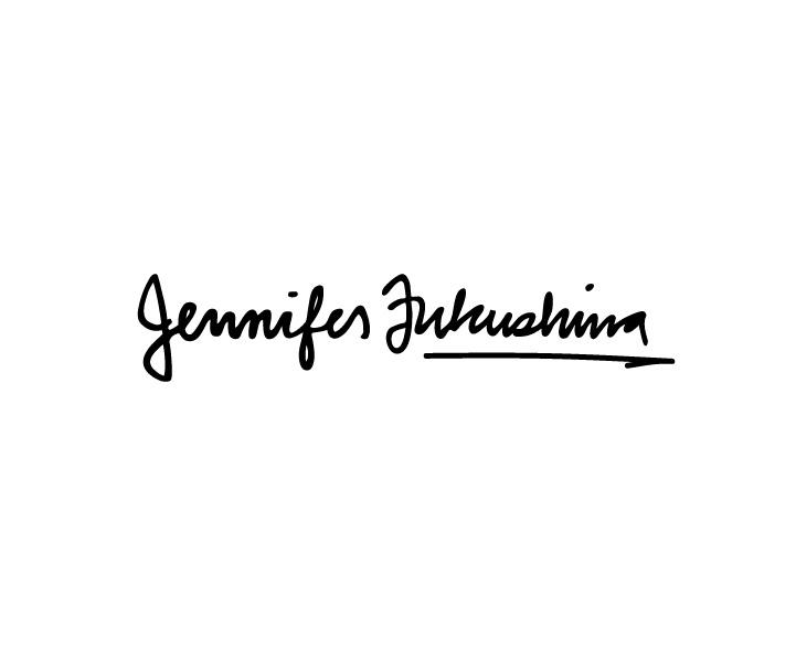 JenniferFukushima_FINALlogo-01.jpg