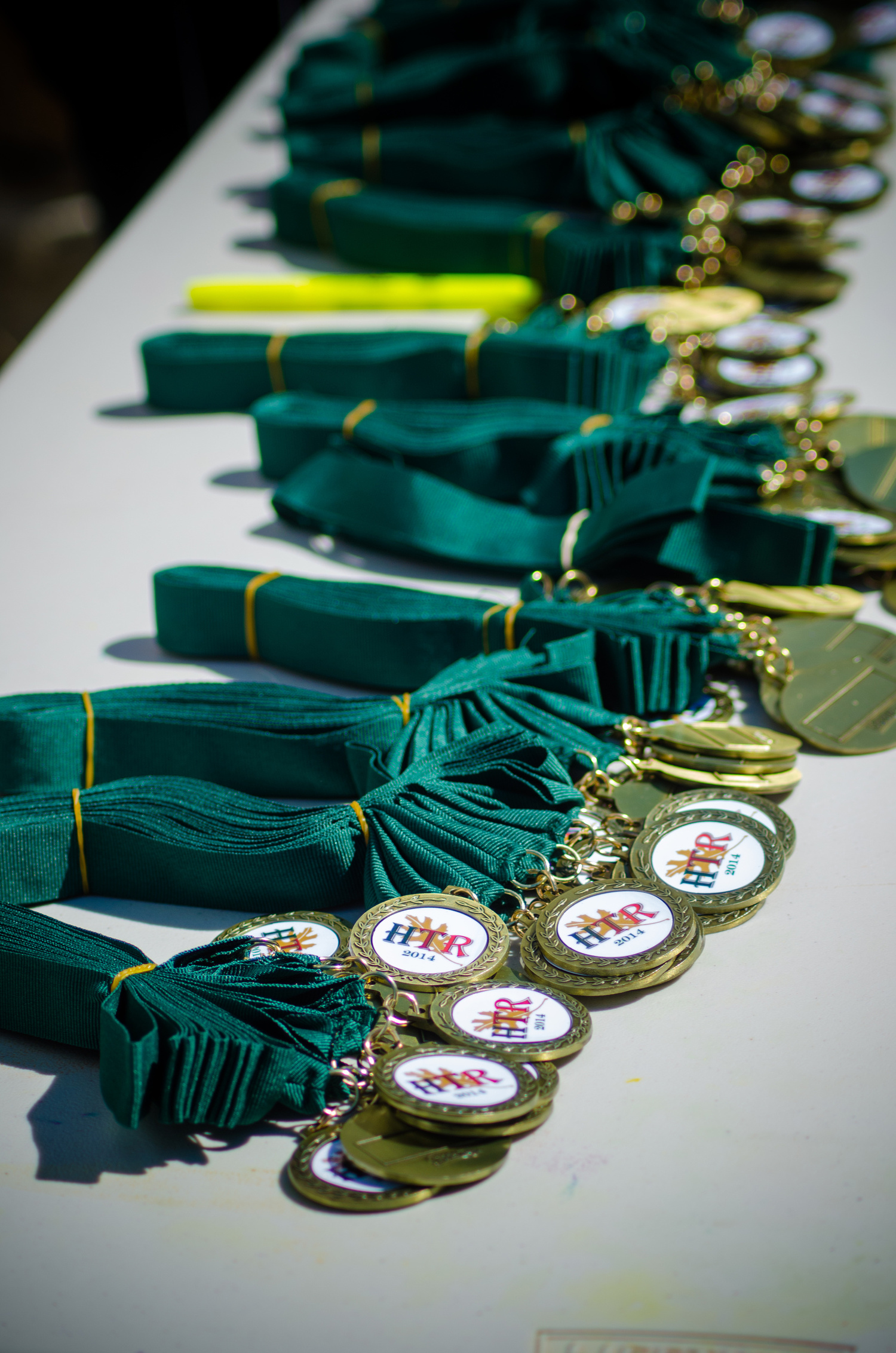 race medals.jpg